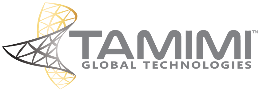 Tamimi Global Technologies